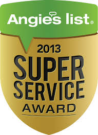 AngiesList.2013.SuperServiceAward