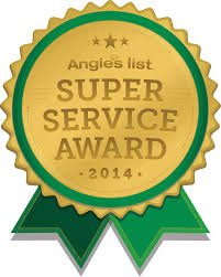 AngiesList.2014.SuperServiceAward
