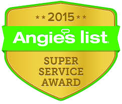 AngiesList.2015.SuperServiceAward