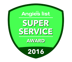 AngiesList.2016.SuperServiceAward