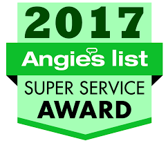 AngiesList.2017.SuperServiceAward