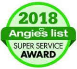 AngiesList.2018.SuperServiceAward-2-43a71e2b