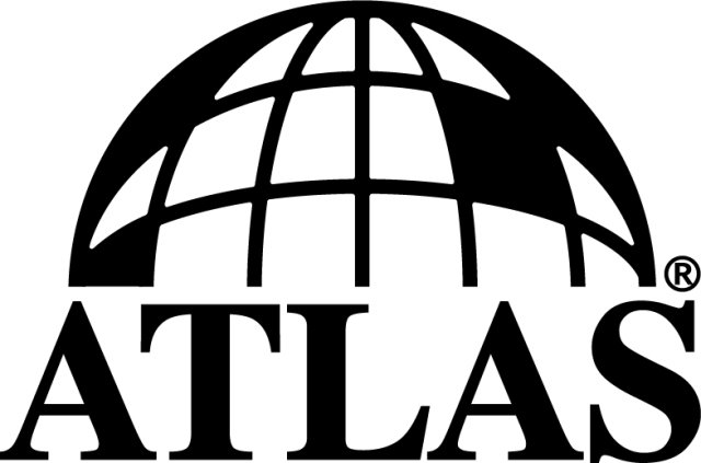 Atlas_Corporate_Logo_-_Black