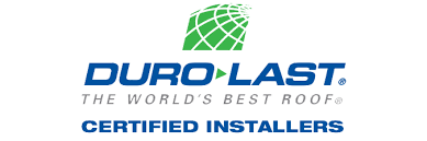 DuroLast+Certification+Logo