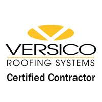 Versico+Certified+Contractor+Logo