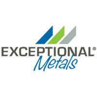 exceptional_metals+logo