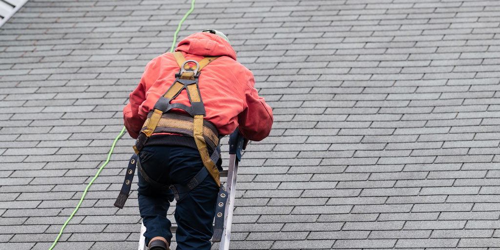 How Often Does My Roof Need to Be Replaced? - Quality ...