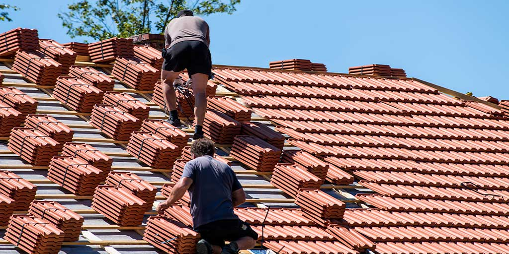 Quality Roofing Solutions - Milton, FL - Blog